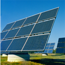 Solar and Microgrid Projects